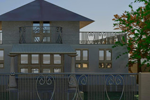 Srajan Institute of Gaming Multimedia and Animation