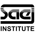 SAE Technology College
