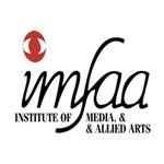 Institute of Media, Fashion and Allied Arts