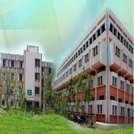 Shrama Sadhana Bombay Trust's College of Engineering and Technology