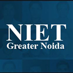 Noida Institute of Engineering and Technology