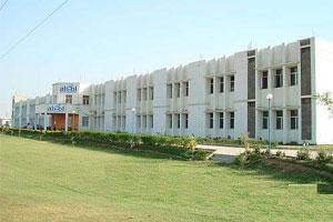 Algol School of Management & Technology