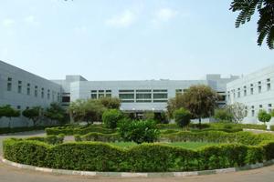 Pramukhswami Medical College