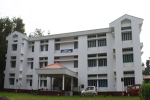 Centre for Disaster Management, Tezpur University