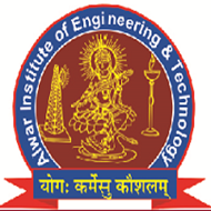 Alwar Institute of Engineering and Technology