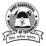 Babu Banarsi Das Institute Of Technology