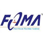Fleet Ocean Maritime Academy Pune