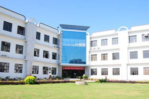 Dewan Institute of Management Studies