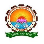 Bhimavaram Institute of Engineering And Technology