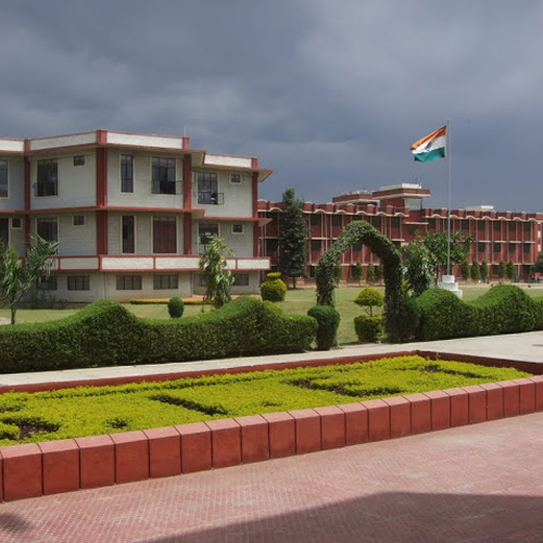 School of Business Studies, Shobhit University