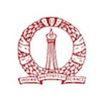 Department of Management Studies, Indian Institute of Science, Bangalore