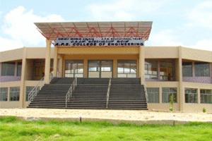 APS College of Engineering