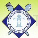 S.K.S. Tuli Institute Of Hotel Management And Catering Technology