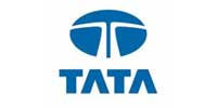 Tata Consulting Engineers