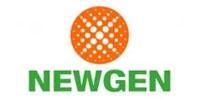 NEWGEN SOFTWARE TECHNOLOGIES LTD.