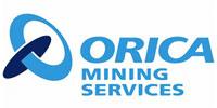 ORICA Mining Services
