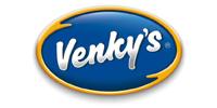 VENKY'S