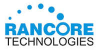 Rancore Technologies