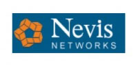 NEVIS NETWORKS (INDIA) PVT. LTD.
