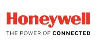 Honeywell Automation India Limited
