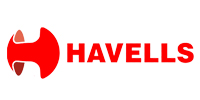 Havells India Limited (Qrg, Group)