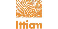 ITTIAM SYSTEMS