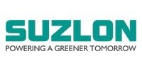 Suzlon Energy
