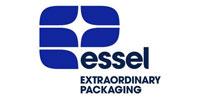 Essel Propack