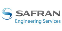 Safran Engineering Services India