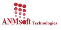 Anmsoft Technologies