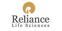 Reliance Life Sciences (RLS)