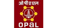 Opal India