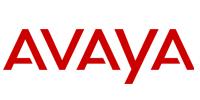 Avaya India