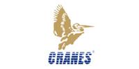 Cranes Software International Limited