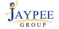 Jaiprakash Associates Ltd.