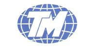 TM International Logistics Ltd.