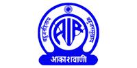 All India Radio (AIR)