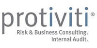 PROTIVITI CONSULTING PVT. LTD.