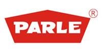 Parle India Ltd.