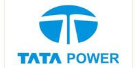 Tata Power (NDPL)