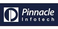 Pinnacle Infotech Solutions