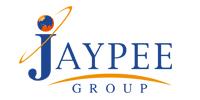 Jaypee Group (Jaiprakash Associates Ltd)