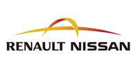 Renault Nissan Automotive