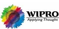 Wipro Ltd