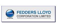 Fedders Lloyd