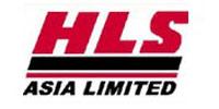 HLS Asia Pvt Ltd