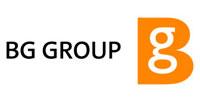 B.G Group