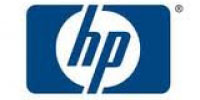 HP GLOBAL