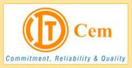 ITD CEMENTATION INDIA LTD.