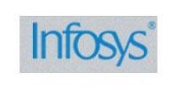 Infosys BPO Limited